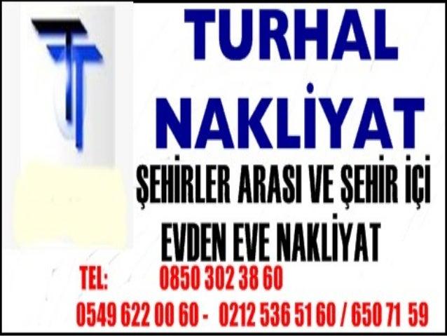LEVENT EVDEN EVE NAKLİYAT 0850 302 38 60