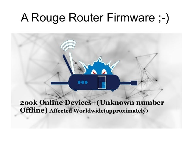 DIGICOM DAPR 150Rn Router Drivers for Windows Download