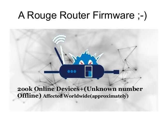 DIGICOM DAPR 150Rn Router Drivers for Windows Download