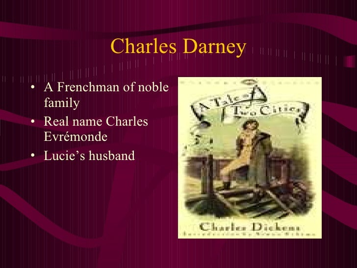 an analysis of the characters of madame defarge and sydney carton in a tale of two cities by charles Madame therese defarge: sydney carton: an ally of mr literature network » charles dickens » a tale of two cities » character summary about charles dickens.