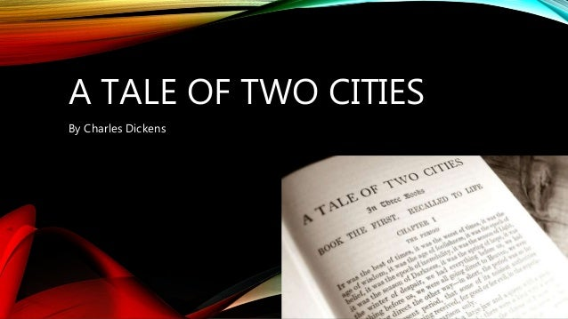 the use of foreshadowing in a tale of two cities by charles dickens It's midnight paper due tomorrow i shouldn't have waited so long to do this haha anyways 10 points for anyone who can help me i'm comparing two charles dickens books (tale of two cites and a christmas carol) and i was hoping someone could at least point out general things about charles dickens.