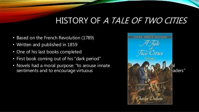 tale two cities charles dickens foreshadowing revolution French revolution charles dickens love and friendship revenge character and honor sacrifice major literary devices foreshadowing  a tale of two cities looks at .