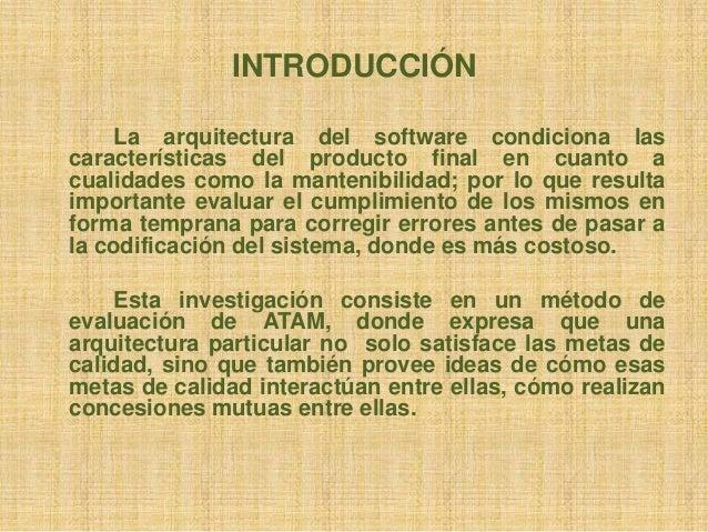 Atam Slide 2