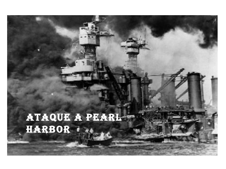 an analysis of pearl harbor compromise between fact and fiction Synergy and the day of infamy: abcnewscom straddles the line with its pearl harbor also straddled the line between fact and fiction by splicing footage from.