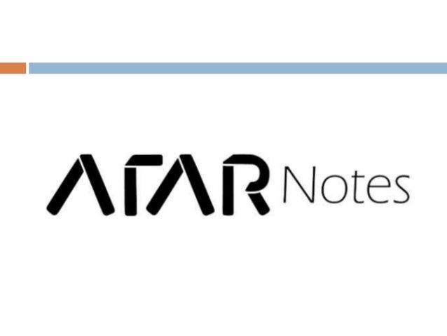 ATAR calculator - HSC, VCE, WACE, QCE, SACE
