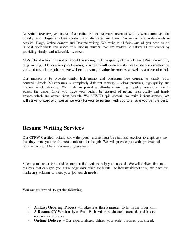 cheap masters essay proofreading services