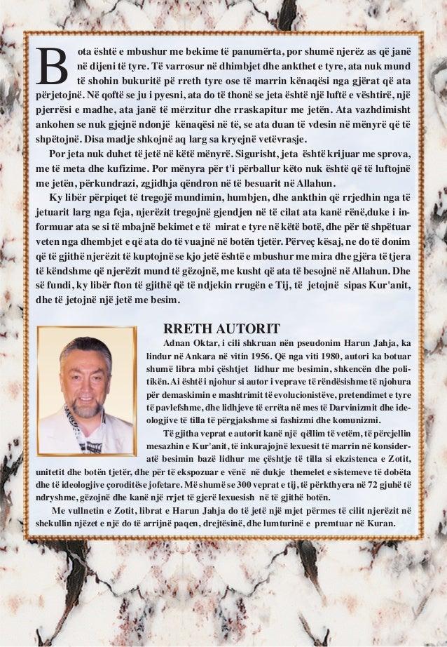 Ata të cilët i shfrytëzojnë të gjitha kënaqësitë e tyre në këtë jetë. albanian (shqip) Slide 2