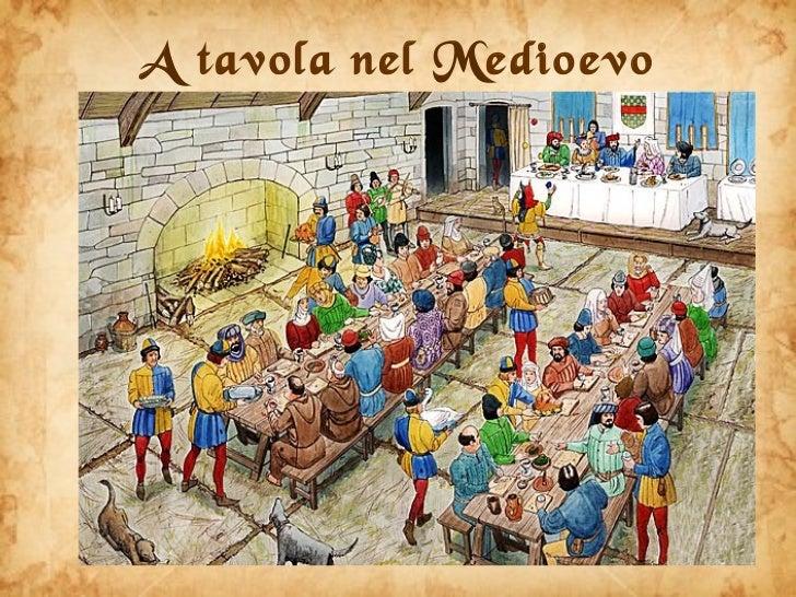 a tavola nel medioevo 02