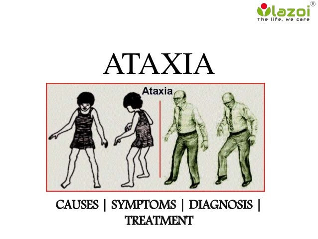 Ataxia  Causes, Symptoms, Diagnosis And Treatment. New Bank Account Offers Penn Summit Insurance. Water Heater Orange County All Star Plumbing. How Much Does A Keg Tap Cost Dr Barry Webb. Masters Degrees In Public Relations