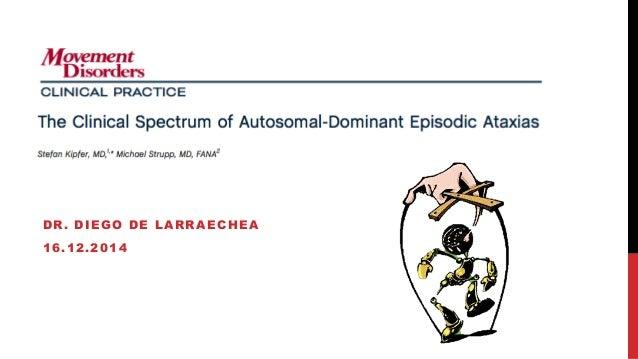 DR. DIEGO DE LARRAECHEA 16.12.2014