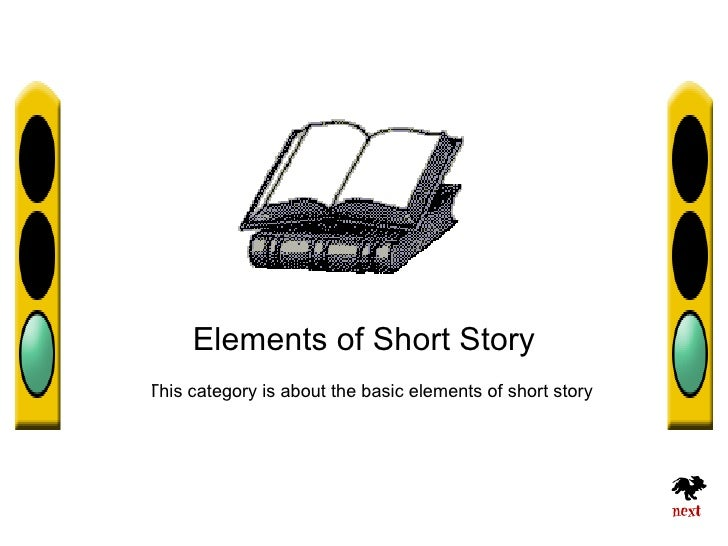 an analysis of the taximans story by catherine lim Taximan's story this is a short story in a book of short stories, little ironies by catherine lim go read it when you have time anyway.