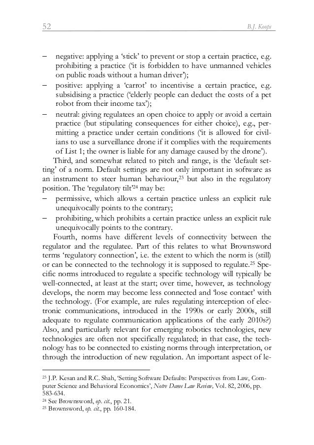 book Guide pédagogique : Méthode