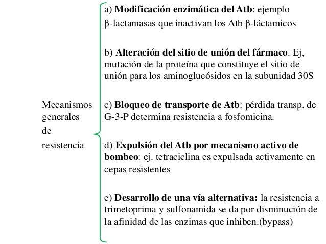 Los medios para la desinfección contra los hongos