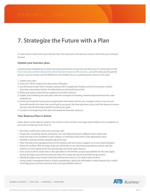 Business Plan Pro 11 15th Anniversary Edition (v120009) crack