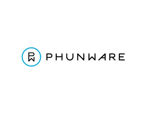 phunware.com Phunware Overview 2 Phunware is the pioneer of Mobile as a Service (MaaS) – the only fully integrated service...