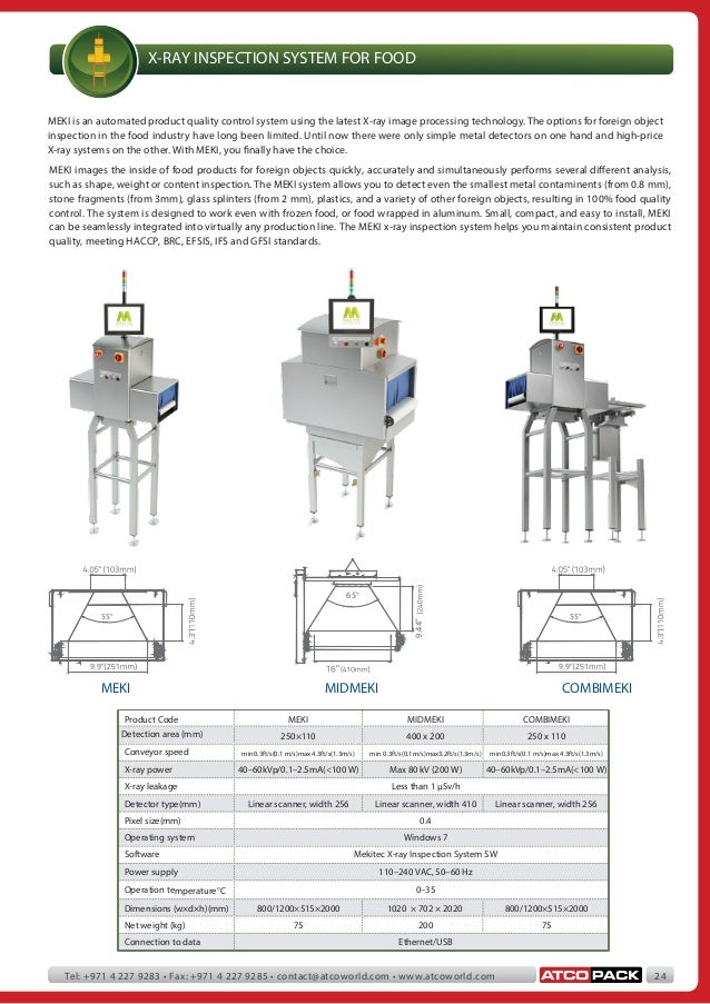 atcp pack filling packaging catalogue 25 638?cb=1493539399 atcp pack filling & packaging catalogue