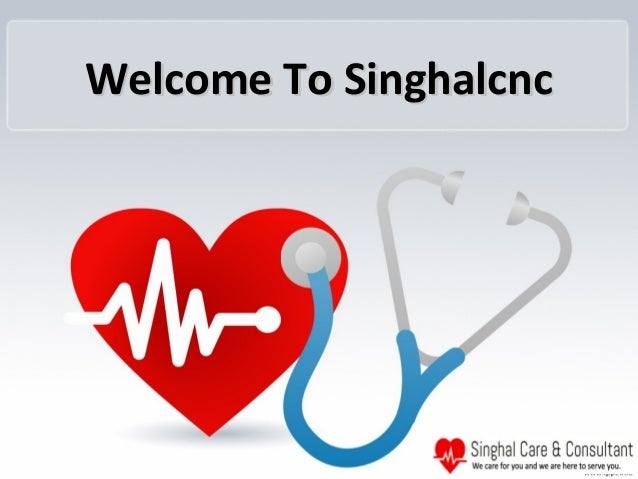 Welcome To SinghalcncWelcome To Singhalcnc