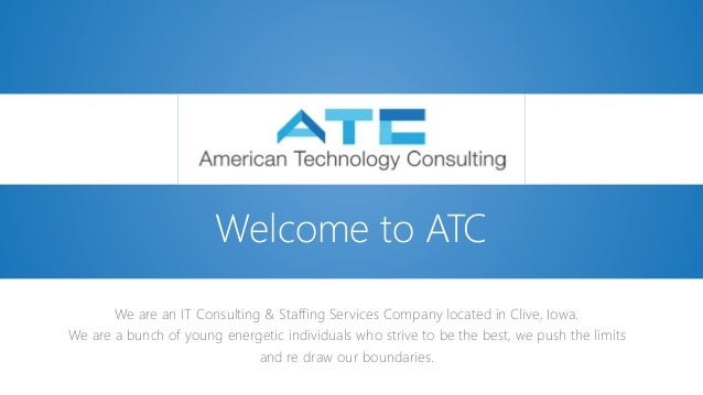 american-technology-consulting-1-638.jpg?cb=1450365767