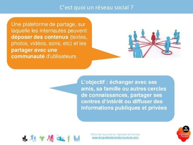 Atelier numérique 1-2016- Facebook-le-vignoble-de-Nantes-tourisme Slide 2