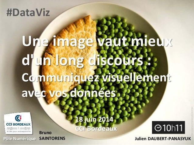 http://www.flickr.com/photos/atomicshed/4434547381/ Une image vaut mieux d'un long discours : Communiquez visuellement ave...