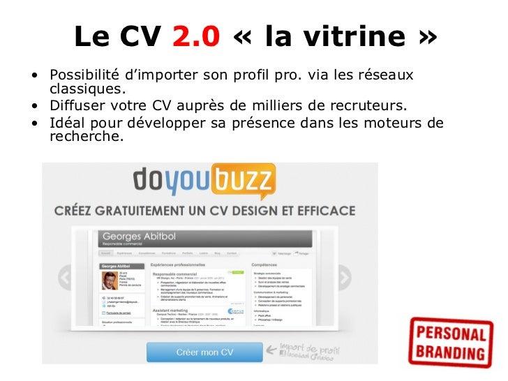 cv pour job dating máma datování webové stránky