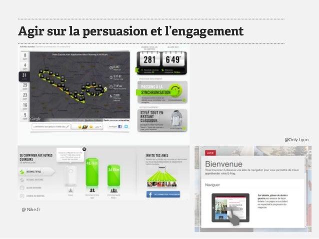 Prophéties et lois universelles  Atelier La Cuisine du Web -Lyon