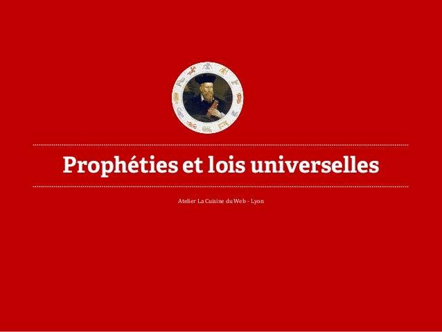 «Nombre magique» de Miller  7  Prophéties…  +/-2 items (1956)  A toutefois relativiser… 4(Cowan -2001)