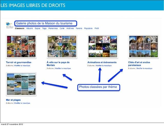 LES IMAGES LIBRES DE DROITSDE QUOI PARLONS-NOUS ?mardi 27 novembre 2012