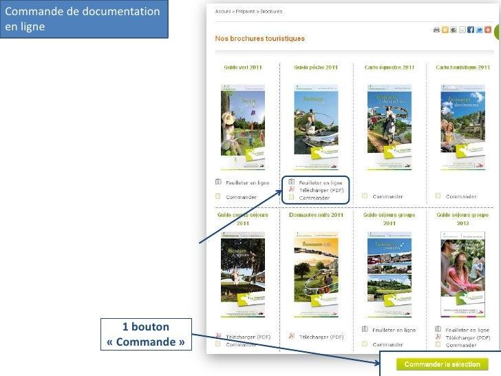Un outil de gestion des demandes : réalisation de courrierspersonnalisés, impression d'étiquettes