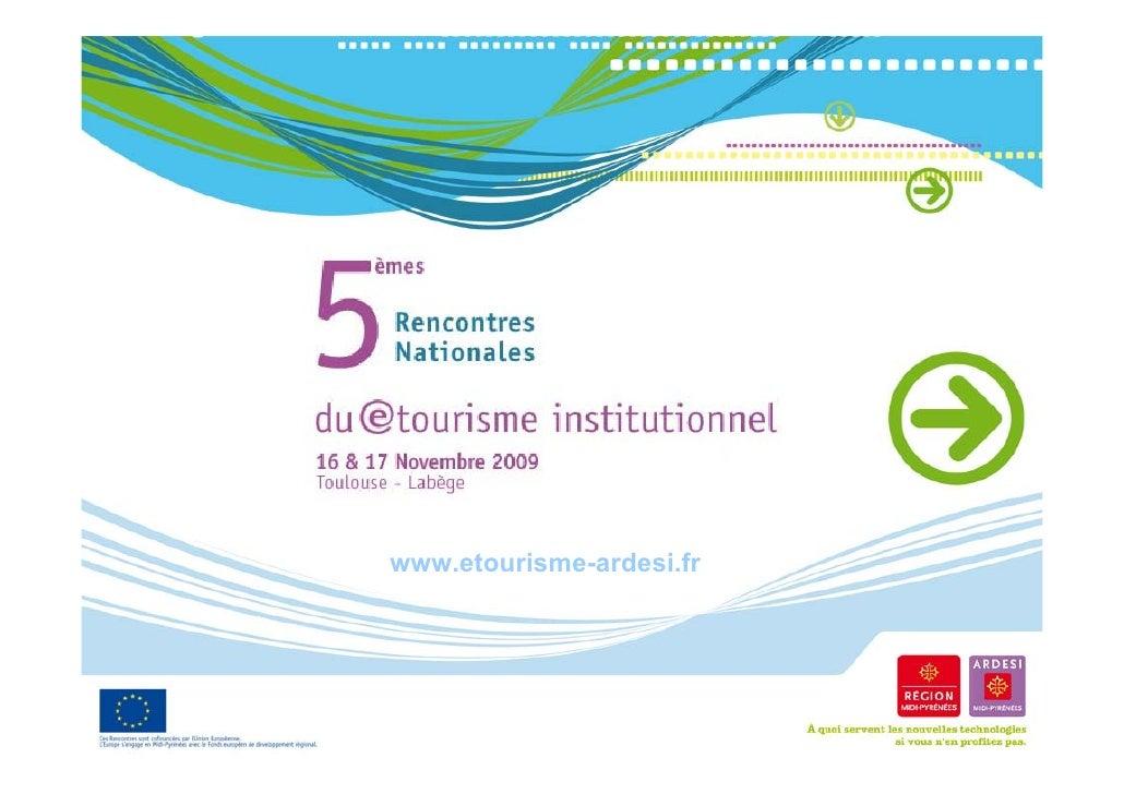 www.etourisme-ardesi.fr