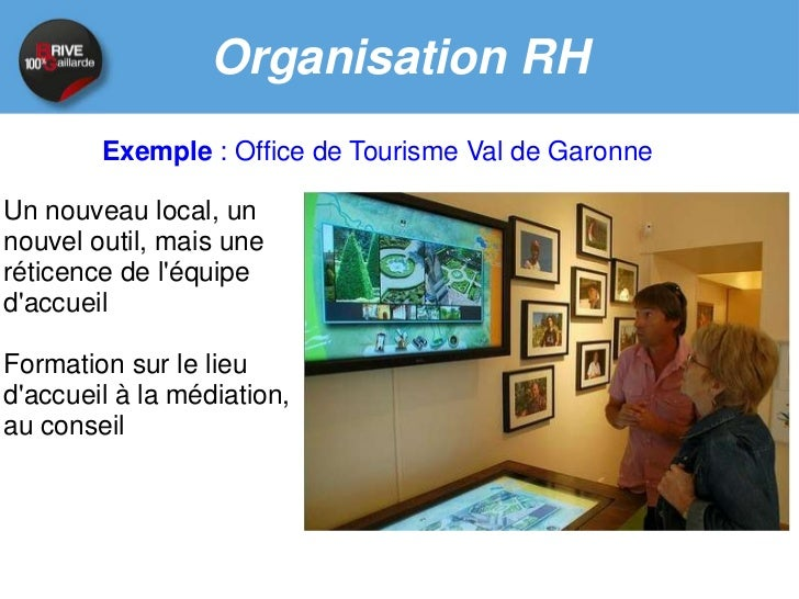 Organisation RH      Lorganisation des      ressources humaines pose      (lépineux) problème de      lorganisation des st...
