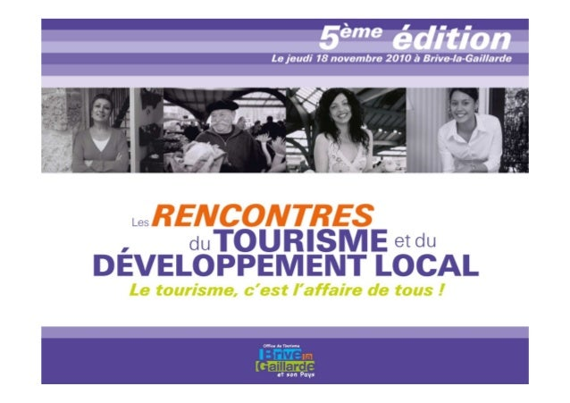 Titre titre titre Hôtellerie et développement durable Tourisme Vert, Tourisme responsable, Ecotourisme, Tourisme durable, ...