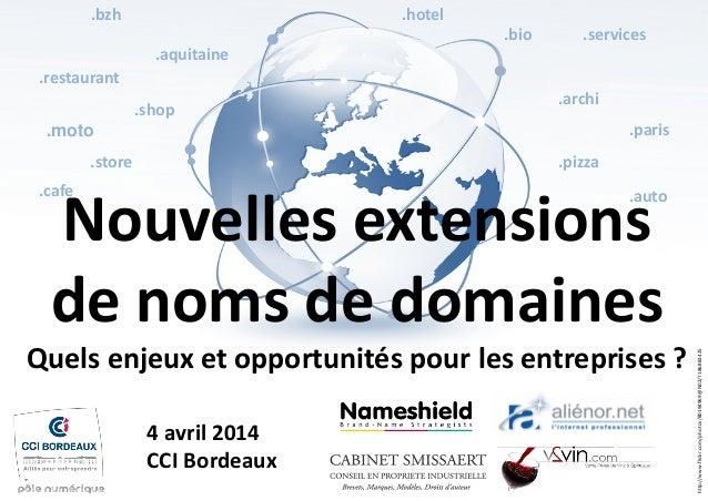 http://www.flickr.com/photos/80194969@N02/7186883425  4 avril 2014  CCI Bordeaux  .bio  .aquitaine  .pizza  .store  .shop ...