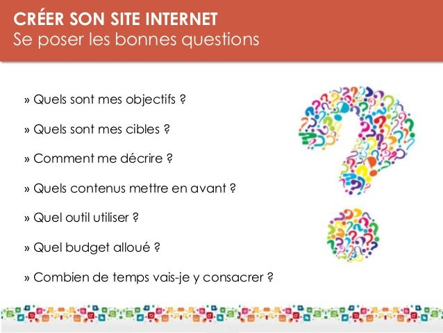 Atelier creer son site internet ot ch telaillon plage for Idee site internet a creer