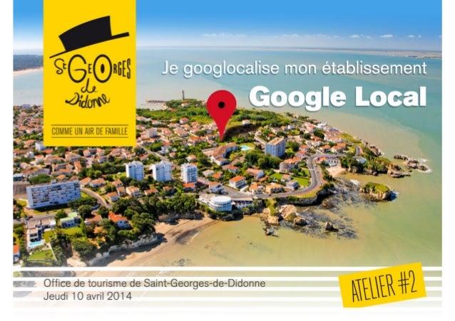 94% des Français font leurs recherches sur Google Source : gs.statcounter.com - 2013 91% de clics sur la 1ère page de résu...