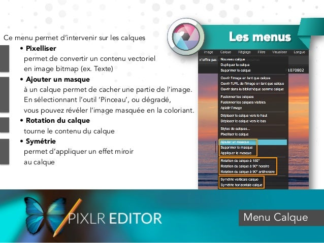 EDITOR TÉLÉCHARGER ANEC COOKIE