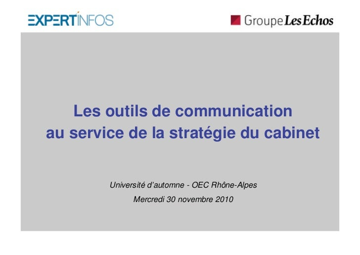 Cabinet de communication - Cabinet recrutement communication ...