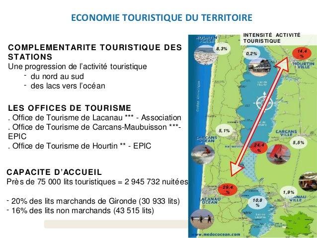 Atelier 5 sp cial lus mon office de tourisme il sert quoi - Office de tourisme de carcans ...