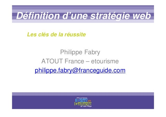 Atelier7 definition d-une_strat_web_philippe_fabry