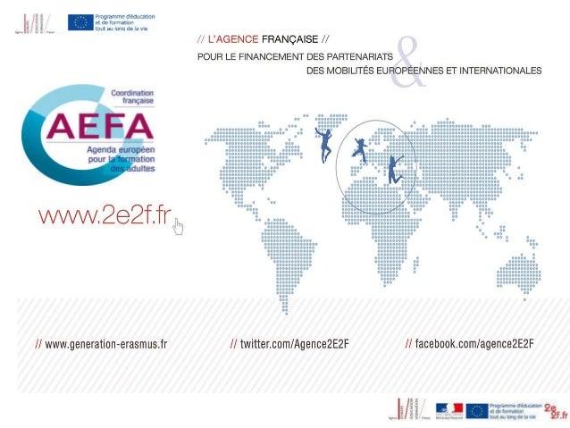 Evaluer les compétences transversales : outils, techniques et méthodes Atelier A8 – Lyon – 15/11/2013