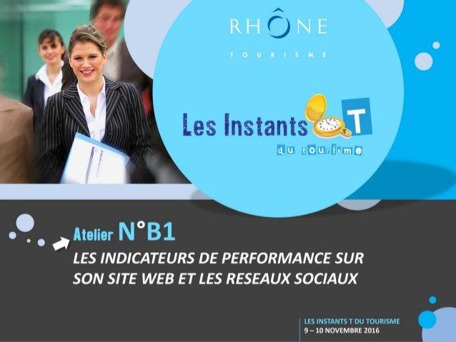 Yannis Adebiaye Office de Tourisme Loire Forez Responsable Digital et Informatique Animateur Numérique de Territoire Inter...