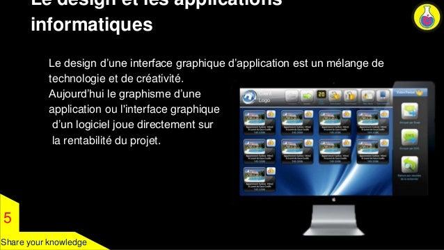 faire une application 3d avec unity 5