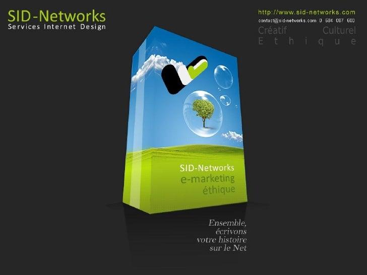 E-stratégie,Approche e-marketingAuteur : Yvan GAPIN                       1.    Définition                       2.    Sit...