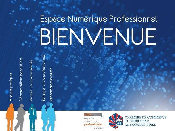 Vincent BARBEROT / Yanis TAIEB / Jean-Marie LOUCHE     Je veux être présent sur les médias et réseaux sociauxMercredi 19 j...