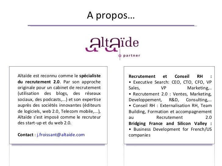 Cabinet recrutement marketing excellent aravati cabinet - Cabinet de recrutement paris marketing ...