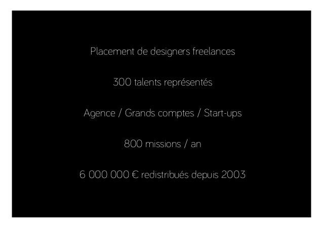 Creative & Digital Talent Agency Web Motion Image3dID Design Pub Redac