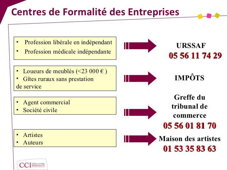 Atelier juridique cci de bordeaux for Chambre de commerce de bordeaux