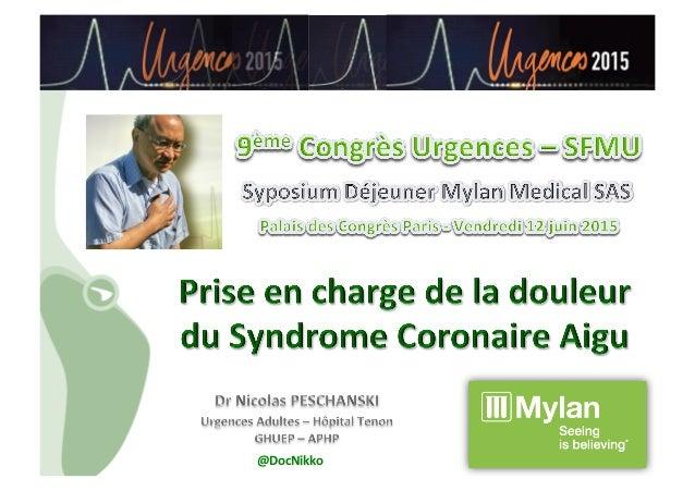 CHU_ Hôpitaux de Rouen - page 1 @DocNikko