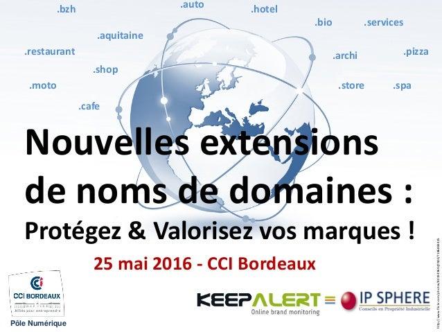 http://www.flickr.com/photos/80194969@N02/7186883425 25 mai 2016 - CCI Bordeaux .bio .aquitaine .pizza .store .shop .archi...
