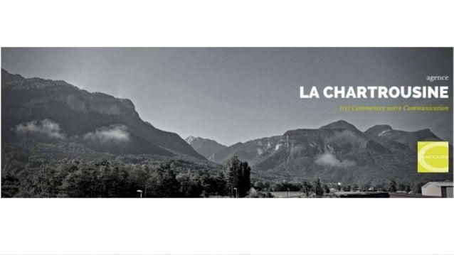 Lucie en Chartreuse…